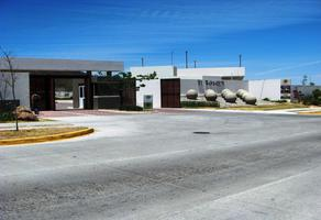 Foto de terreno habitacional en venta en prolongacion avenida tepeyac , el bosque, zapopan, jalisco, 14163572 No. 01
