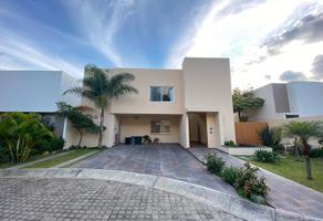 Foto de casa en venta en prolongación avenida vallarta #2701. , rancho contento, zapopan, jalisco, 18620510 No. 01