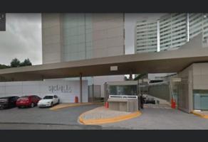 Foto de departamento en renta en prolongacion avenida vasco de quiroga , las tinajas, cuajimalpa de morelos, df / cdmx, 0 No. 01