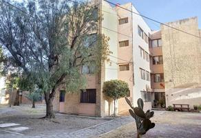 Foto de departamento en venta en prolongación avenida zaragoza 2, jardines de la hacienda, querétaro, querétaro, 19652433 No. 01