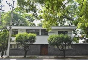Foto de casa en venta en prolongacion ayuntamiento , villa coyoacán, coyoacán, df / cdmx, 18895303 No. 01