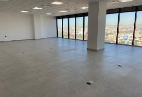 Foto de oficina en renta en prolongacion b. quintana 1, centro sur, querétaro, querétaro, 0 No. 01