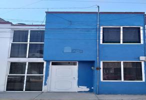 Foto de casa en venta en prolongacion benjamin robles , el xolache i, texcoco, méxico, 19325180 No. 01