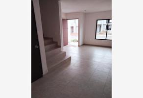 Foto de casa en venta en prolongación bernardo quintana 01, ciudad del sol, querétaro, querétaro, 0 No. 01