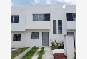 Foto de casa en renta en prolongacion bernardo quintana 2901, cerrito colorado, querétaro, querétaro, 0 No. 01