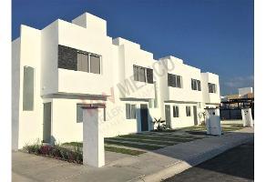 Foto de casa en venta en prolongacion bernardo quintana 2901, insurgentes, querétaro, querétaro, 0 No. 01