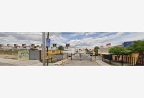 Foto de departamento en venta en prolongacion bernardo quintana 3620, claustros de la loma, querétaro, querétaro, 0 No. 01