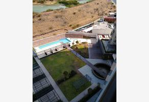 Foto de departamento en venta en prolongacion bernardo quintana 9691, centro sur, querétaro, querétaro, 0 No. 01