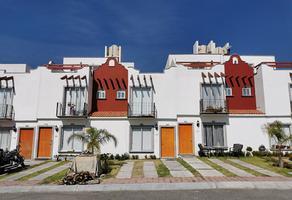 Foto de casa en venta en prolongacion bernardo quintana , cerrito colorado, querétaro, querétaro, 18555361 No. 01