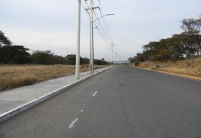 Foto de terreno comercial en venta en prolongacion bernardo quintana , ciudad del sol, querétaro, querétaro, 0 No. 01