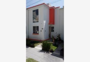 Foto de casa en venta en prolongacion bernardo quintana , la loma, querétaro, querétaro, 0 No. 01