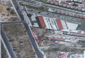 Foto de terreno comercial en renta en prolongacion bernardo quintana , loma real, querétaro, querétaro, 0 No. 01