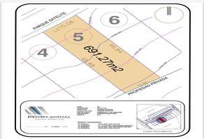 Foto de terreno comercial en venta en prolongacion bernardo quintana , satélite fovissste, querétaro, querétaro, 0 No. 01