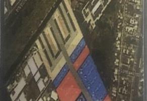 Foto de terreno comercial en venta en prolongacion bernardo quintana , satélite sección condominios, querétaro, querétaro, 14023511 No. 01