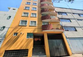 Foto de departamento en renta en prolongación bolivar , san simón ticumac, benito juárez, df / cdmx, 0 No. 01