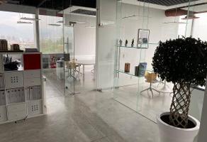 Foto de oficina en renta en prolongacion bosques de reforma , lomas de vista hermosa, cuajimalpa de morelos, df / cdmx, 0 No. 01
