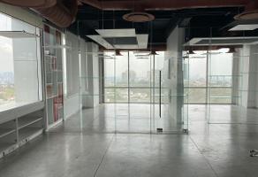 Foto de oficina en renta en prolongación bosques de reforma , lomas de vista hermosa, cuajimalpa de morelos, df / cdmx, 0 No. 01