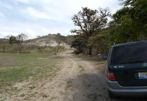 Foto de terreno habitacional en venta en prolongacion bosques de santa anita , bosques de santa anita, tlajomulco de zúñiga, jalisco, 12606285 No. 01