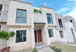 Foto de casa en venta en prolongacion boulevard bernardo quintana 4000, ciudad del sol, querétaro, querétaro, 0 No. 01
