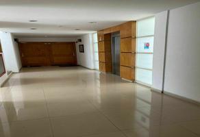 Foto de departamento en venta en prolongacion boulevard campestre , el refugio campestre, león, guanajuato, 0 No. 01