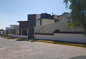 Foto de casa en renta en prolongacion boulevard lomas de la hacienda 0, lomas de la hacienda, atizapán de zaragoza, méxico, 0 No. 01
