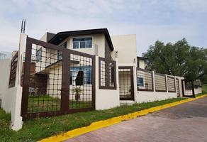 Foto de casa en venta en prolongación boulevard lomas de la hacienda 100, lomas de la hacienda, atizapán de zaragoza, méxico, 0 No. 01
