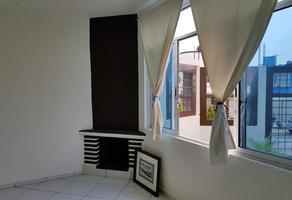 Foto de casa en renta en prolongacion boulevard lomas de la hacienda 100, lomas de la hacienda, atizapán de zaragoza, méxico, 0 No. 01