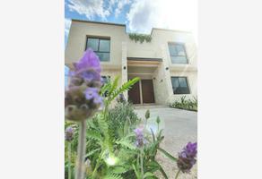 Foto de casa en venta en prolongacion boulevard peñaflor 4213, ciudad del sol, querétaro, querétaro, 0 No. 01