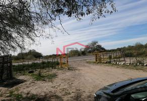 Foto de terreno habitacional en venta en prolongacion boulevard quiroga, hermosillo, sonora, mexico, 83288 0, las praderas norte, hermosillo, sonora, 17790359 No. 01