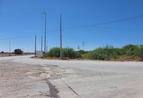 Foto de terreno comercial en venta en prolongación boulevard san pedro p.p. el mostrenco municipio de torreón , parque industrial pequeña zona industrial, torreón, coahuila de zaragoza, 15587591 No. 01