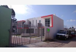 Foto de casa en venta en prolongación boulevard sánchez piedras 1150, san josé tetel, yauhquemehcan, tlaxcala, 12780543 No. 01