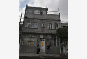 Foto de edificio en venta en prolongacion boulevard valle del cimatario 15, lomas del valle, querétaro, querétaro, 11518104 No. 01