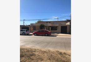 Foto de casa en venta en prolongacion boulevard zertuche 636, aeropuerto, ensenada, baja california, 21022902 No. 01