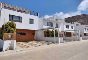 Foto de casa en venta en prolongación boulevard zertuche , cuauhtémoc, ensenada, baja california, 0 No. 01