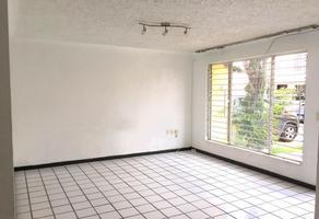 Foto de casa en venta en prolongacion boyero 3378, la calma, zapopan, jalisco, 0 No. 01