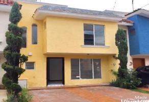 Foto de casa en venta en prolongación boyero , la calma, zapopan, jalisco, 0 No. 01