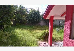 Foto de terreno habitacional en venta en prolongacion calle 15 117, ex-hacienda concepción morillotla, san andrés cholula, puebla, 12093049 No. 01