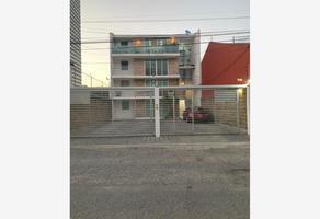 Foto de departamento en venta en prolongación calle 17 114, concepción las lajas, puebla, puebla, 0 No. 01