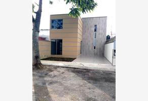 Foto de casa en venta en prolongación calle 20 , la posta, córdoba, veracruz de ignacio de la llave, 0 No. 01