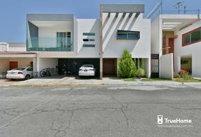 Foto de casa en venta en prolongación calle cholula , cholula de rivadabia centro, san pedro cholula, puebla, 0 No. 01