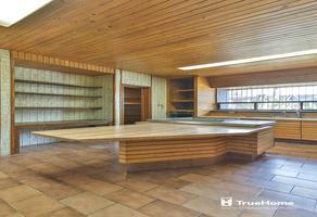 Foto de casa en venta en prolongación calle cholula , santiago cholula infonavit, san pedro cholula, puebla, 0 No. 01