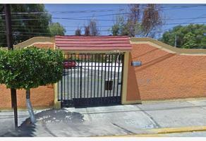 Foto de departamento en venta en prolongacion calle norte 31, san andrés atenco ampliación, tlalnepantla de baz, méxico, 18927418 No. 01