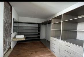 Foto de casa en venta en prolongacion calzada de guadalupe 5850, lomas de bellavista, san luis potosí, san luis potosí, 0 No. 01