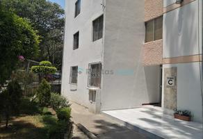 Foto de edificio en renta en prolongacion canal de miramontes , san bartolo el chico, tlalpan, df / cdmx, 0 No. 01