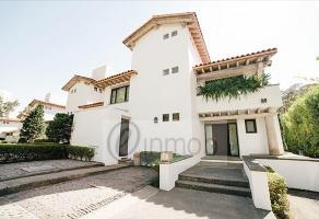 Foto de casa en condominio en venta en prolongación carlos echanove 36, el yaqui, cuajimalpa de morelos, df / cdmx, 0 No. 17