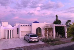 Foto de casa en venta en prolongacion cascada de noalinco 408, balcones de juriquilla, querétaro, querétaro, 0 No. 01