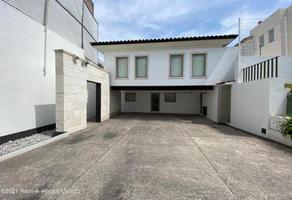 Foto de casa en venta en prolongación castorena , el molino, cuajimalpa de morelos, df / cdmx, 0 No. 01