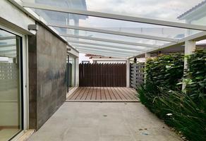 Foto de casa en venta en prolongación castorena , san josé de los cedros, cuajimalpa de morelos, df / cdmx, 0 No. 01