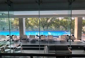 Foto de departamento en renta en prolongacion centenario , villa verdún, álvaro obregón, df / cdmx, 21398775 No. 01