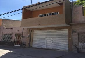 Foto de local en venta en prolongacion cepeda norte , moderna, torreón, coahuila de zaragoza, 0 No. 01